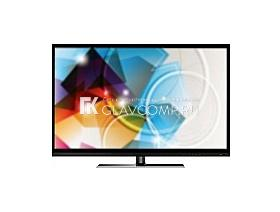 Ремонт телевизора NORDSTAR NSTV-3204