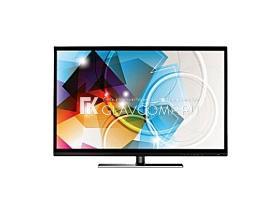 Ремонт телевизора NORDSTAR NSTV-4002