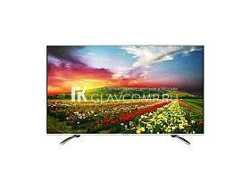 Ремонт телевизора Океан 55H39002