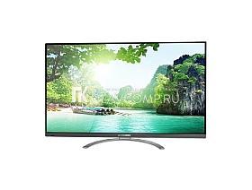 Ремонт телевизора Океан LED-55S68003