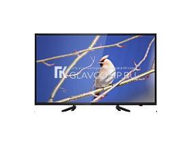 Ремонт телевизора Orion OLT32000 New