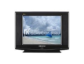 Ремонт телевизора Orion SPP1440F