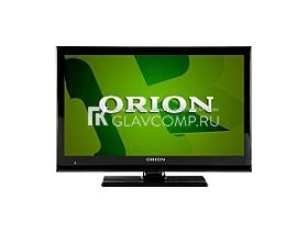 Ремонт телевизора Orion TV23LBT912