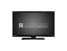 Ремонт телевизора Orion TV24LBT167
