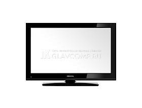 Ремонт телевизора Orion TV26LBT912