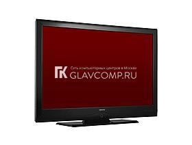 Ремонт телевизора Orion TV32LBT906D