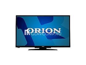 Ремонт телевизора Orion TV39FBT3000D