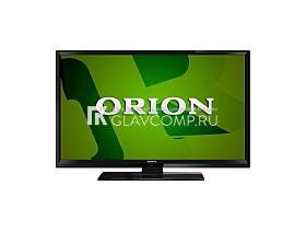 Ремонт телевизора Orion TV40FBT167