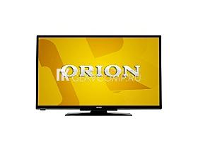 Ремонт телевизора Orion TV48FBT3000D