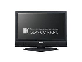 Ремонт телевизора Panasonic TH-37PR11R