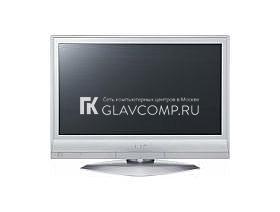 Ремонт телевизора Panasonic TH-42PR11R
