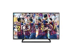 Ремонт телевизора Panasonic TX-50A400E