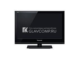 Ремонт телевизора Panasonic TX-L19X5