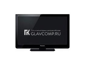 Ремонт телевизора Panasonic TX-L32C3