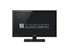 Ремонт телевизора Panasonic TX-L(R)24XM6
