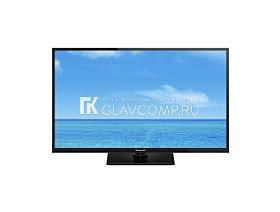 Ремонт телевизора Panasonic TX-L(R)32AR310
