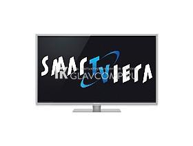 Ремонт телевизора Panasonic TX-L(R)47ETW50