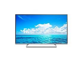 Ремонт телевизора Panasonic TX-L(R)48ASR650