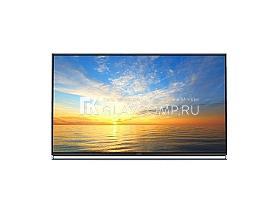 Ремонт телевизора Panasonic TX-L(R)50AXR800