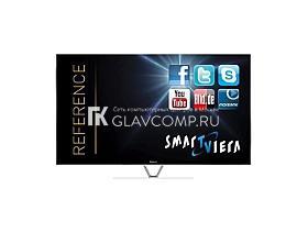 Ремонт телевизора Panasonic TX-P(R)65VTW60