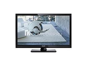 Ремонт телевизора Philips 19PFL2908H