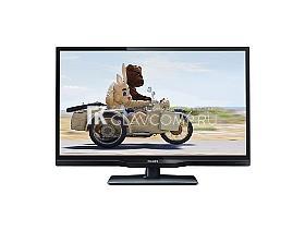 Ремонт телевизора Philips 20PHK4109