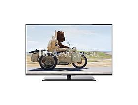 Ремонт телевизора Philips 22PFK4209