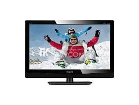 Ремонт телевизора Philips 231TE4LB1