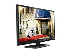 Ремонт телевизора Philips 24HFL3009D