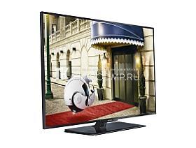 Ремонт телевизора Philips 32HFL3009D