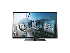 Ремонт телевизора Philips 32PFL4208T