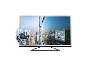 Ремонт телевизора Philips 32PFL4508T