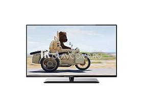Ремонт телевизора Philips 32PHH4109
