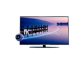Ремонт телевизора Philips 39PFL4398T