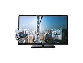 Ремонт телевизора Philips 40PFL4418T