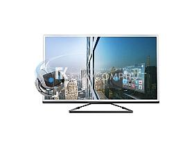 Ремонт телевизора Philips 46PFL4528T