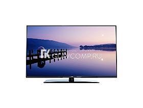 Ремонт телевизора Philips 47PFL3188H