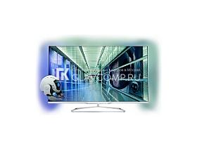 Ремонт телевизора Philips 47PFL7108T