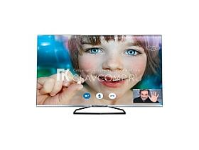 Ремонт телевизора Philips 55PFH5609