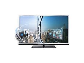 Ремонт телевизора Philips 55PFL4508T