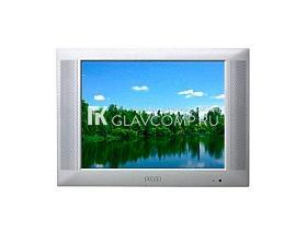 Ремонт телевизора Polar 39LTV6007