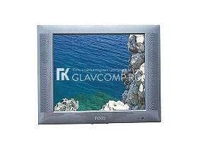 Ремонт телевизора Polar 39LTV6105