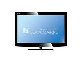 Ремонт телевизора Polar 48LTV3101
