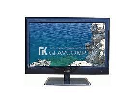 Ремонт телевизора Polar 48LTV6005