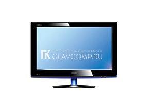 Ремонт телевизора Polar 55LTV6003