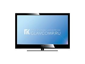Ремонт телевизора Polar 55LTV6005