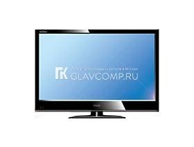 Ремонт телевизора Polar 55LTV6101