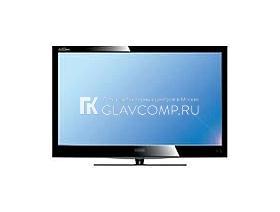 Ремонт телевизора Polar 59LTV3101