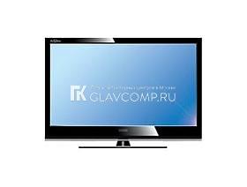 Ремонт телевизора Polar 66LTV7004 FHD