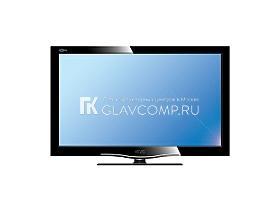Ремонт телевизора Polar 66LTV7101